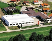 Werk Malgersdorf